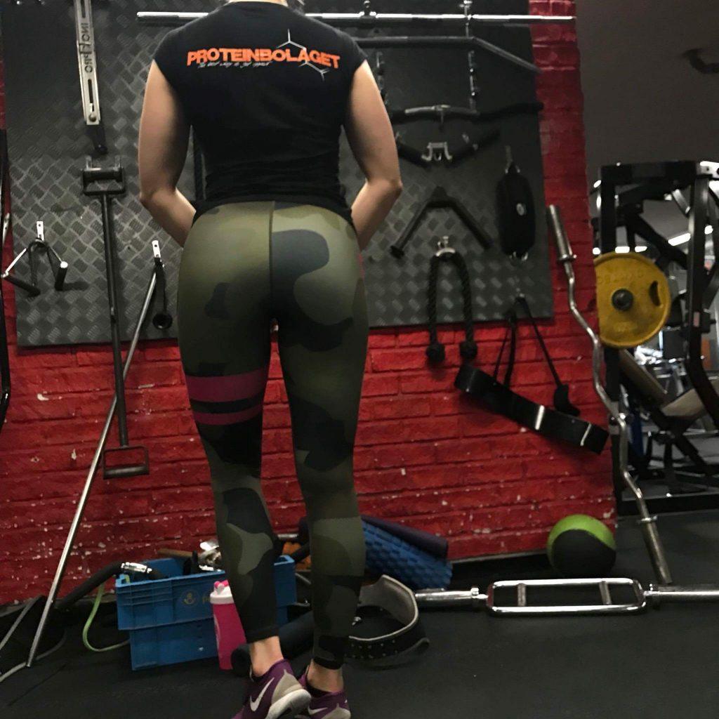 Linn Gustafsson Fitness Sweden Gothenburg02