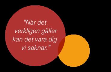 Linn Stenholm blodstamceller