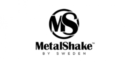 MetalShakes Linn Stenholm