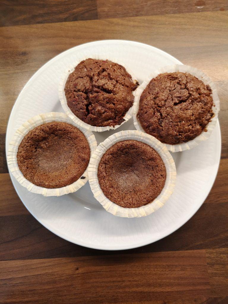 Linn Stenholm baking swedish fika