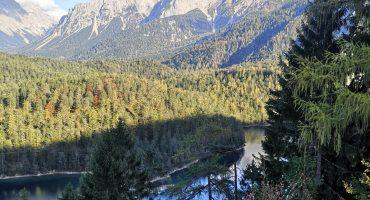 Linn Stenholm Vacation roadtrip to Italy