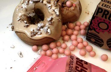 Doughnuts linn gustafsson 2