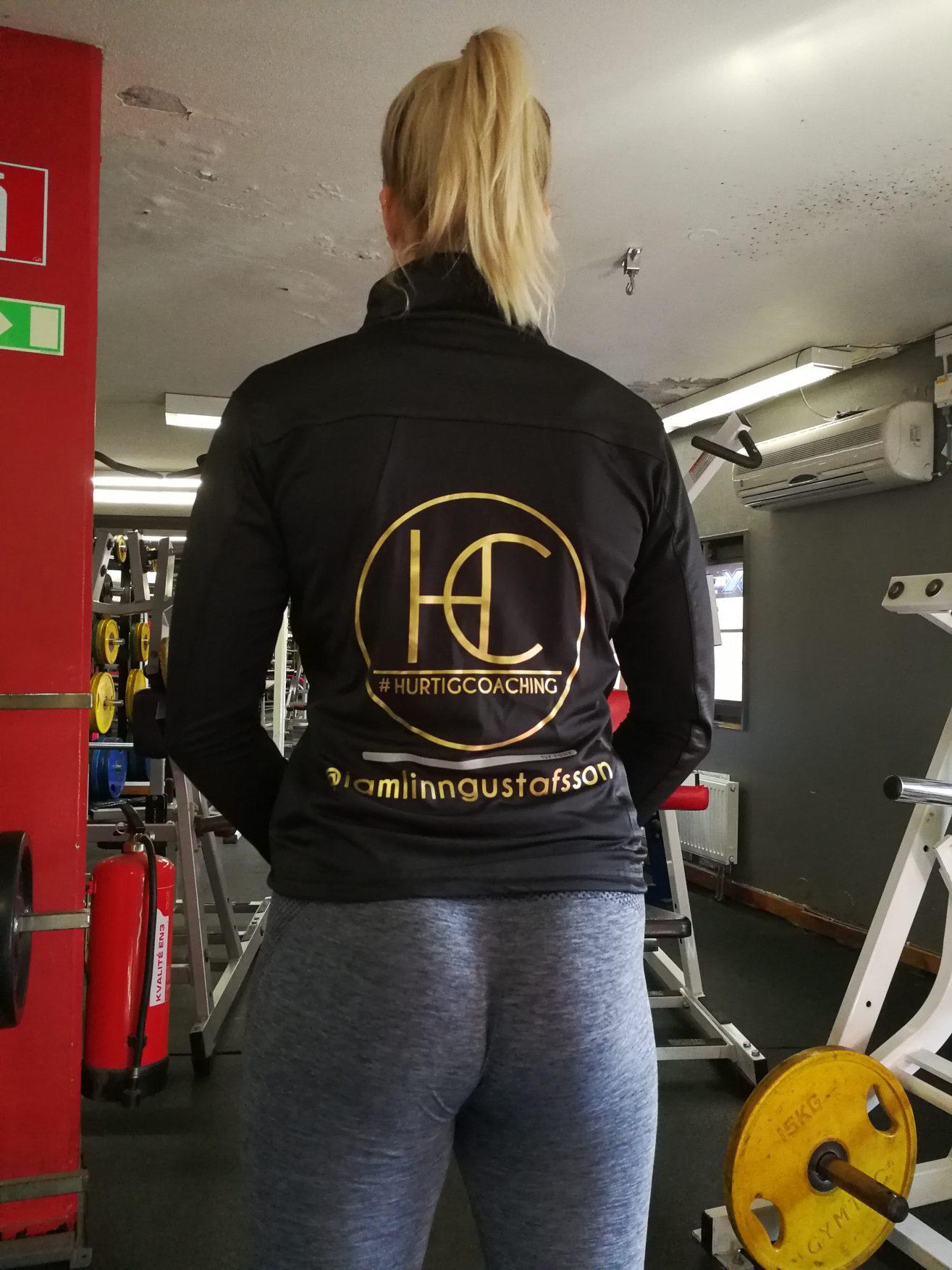 Linn Gustafsson Fitness fashion Göteborg Alexander HurtigLinn Gustafsson Fitness fashion Göteborg Alexander Hurtig